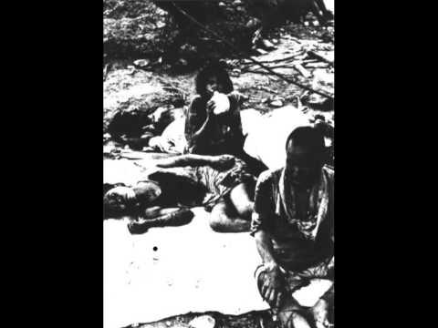 Masao Ohki: Symphony No. 5 'Hiroshima' (IV. Water)
