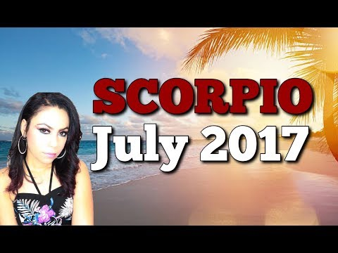 WELL Upsurge September Horoscope Empowers career BEING Astrology Aries Advancement