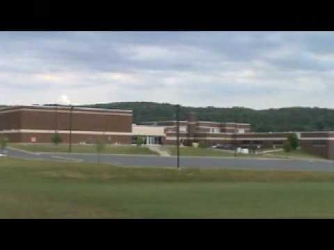 Saucon Valley School District, Hellertown, Lehigh Valley, PA