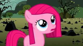 Repeat youtube video How Pinkie Pie Got Her Cutie Mark - My Little Pony: Friendship Is Magic - Season 1