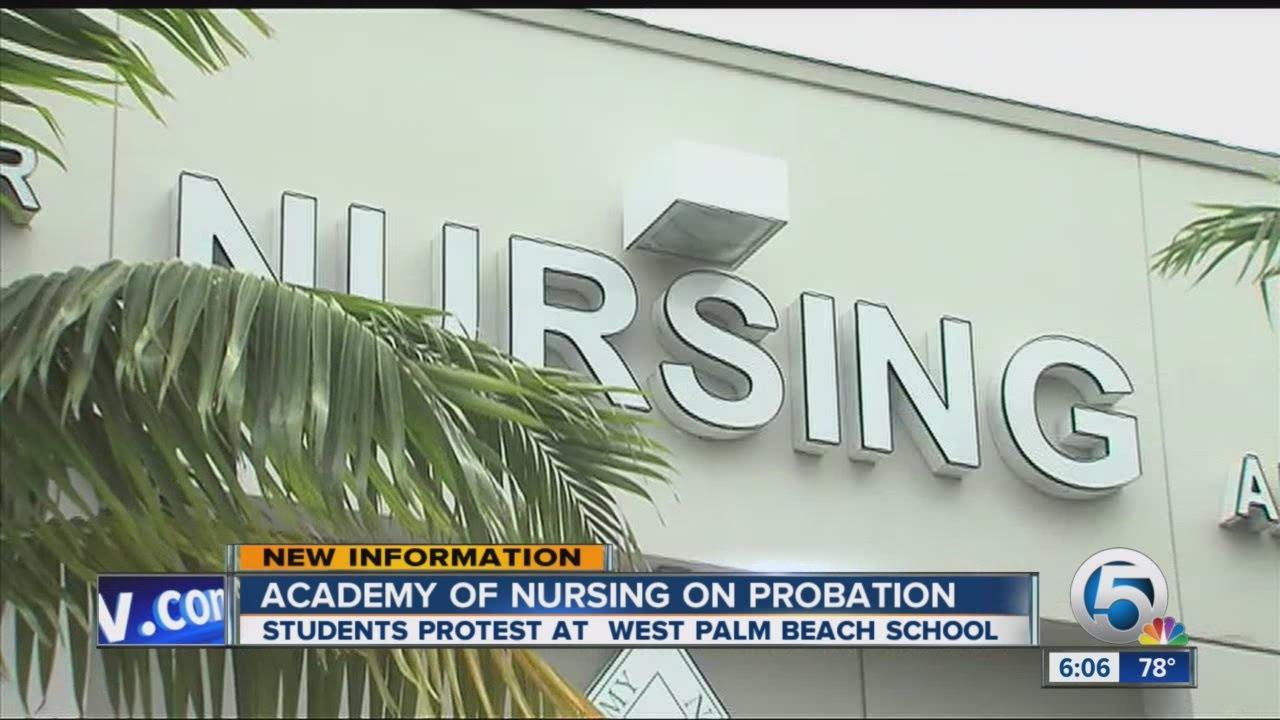 Nursing Academy In West Palm Beach