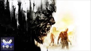 Скачать Dying Light OST Escape