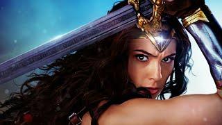 Wonder woman full movie in hindi