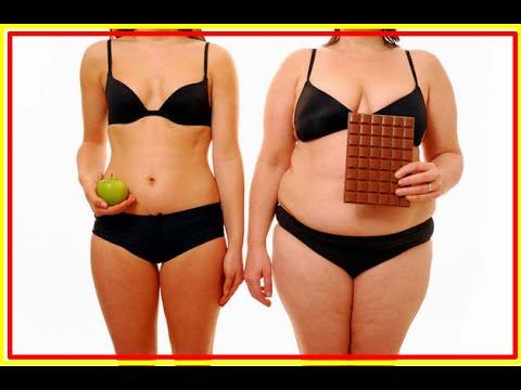 como bajar de peso rapido en casa remedios caseros