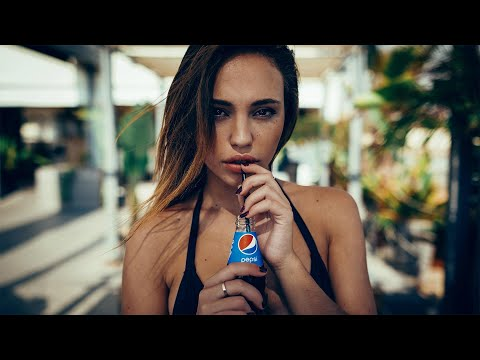Best of EDM 2020 Dance Music Mix & House Remix 2020