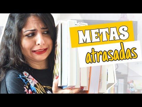 Últimas-metas-de-leitura-de-2019- -minha-vida-literÁria