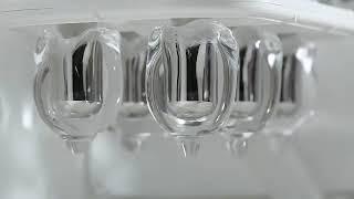 [청호나이스] 얼음정수기 '특허 제빙기술로 얼음 만드는…