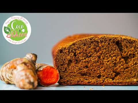 Whole Wheat Bread Without Yeast