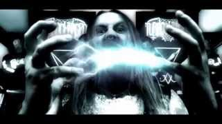 Turbocharged - Area 666 Official video 2013 HD
