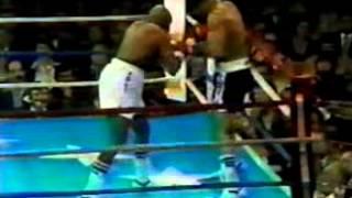 Earnie Shavers V Ken Norton (full Fight).mpg