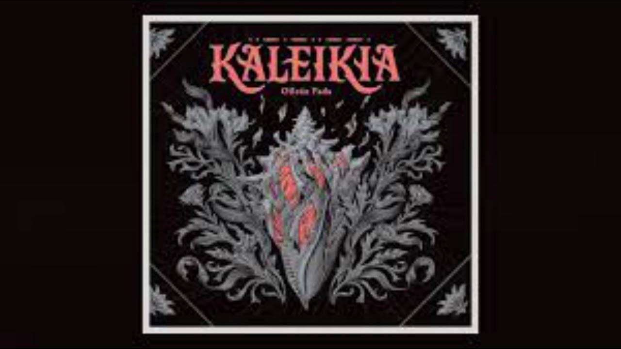 Kaleikia - Padriñán