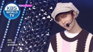 Download Stray Kids (스트레이키즈) - FANCY & 부작용 (Side Effects) [Music Bank / 2019.06.28] Mp3