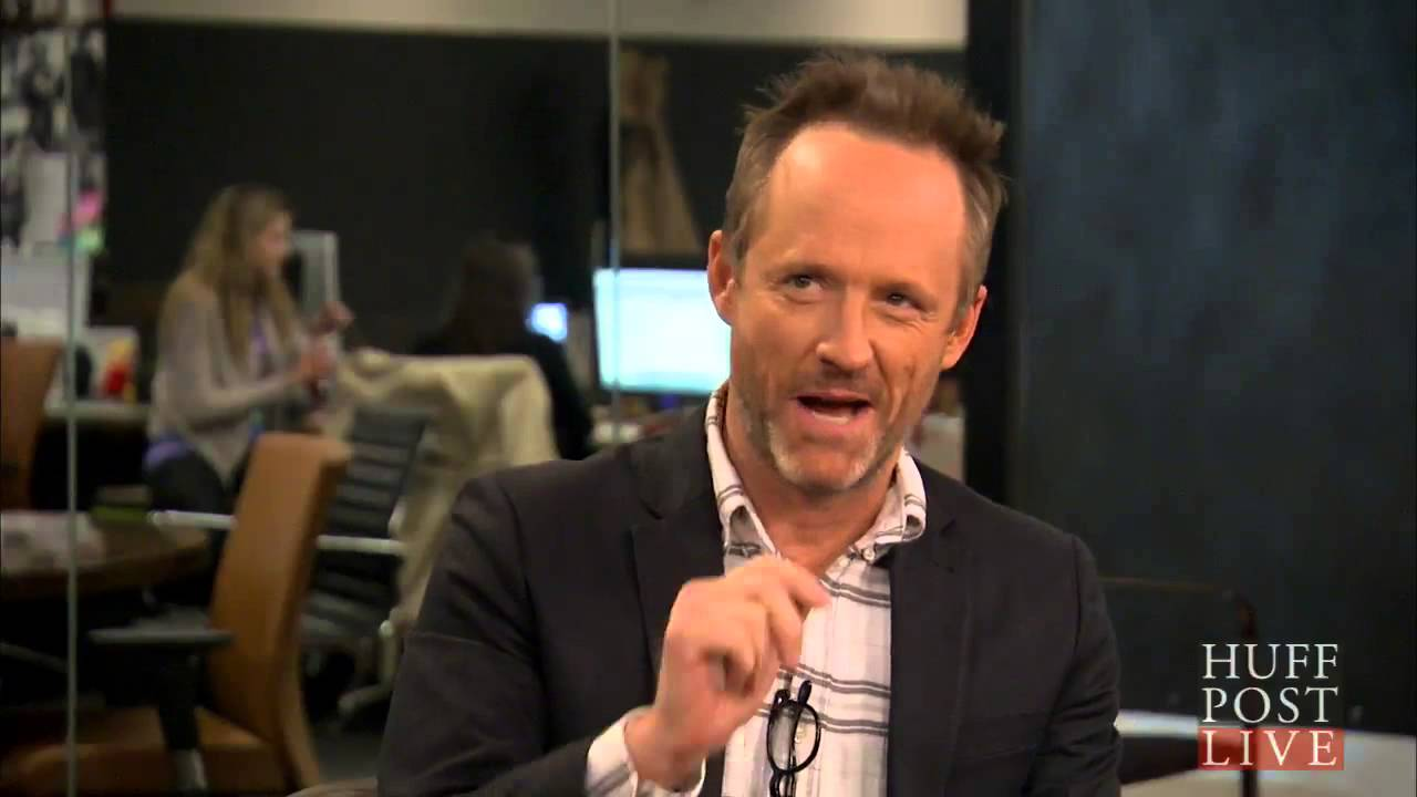 john benjamin hickey the good wife