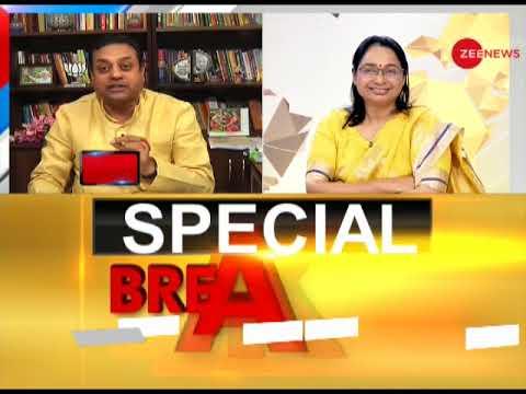 Taal Thok Ke: Are Rajya Sabha election result a trailer of 2019 elections?