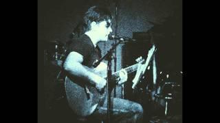 "Dax Riggs - ""Yesterday"" [HQ audio] - July 11, 2003 - Hattiesburg, MS"