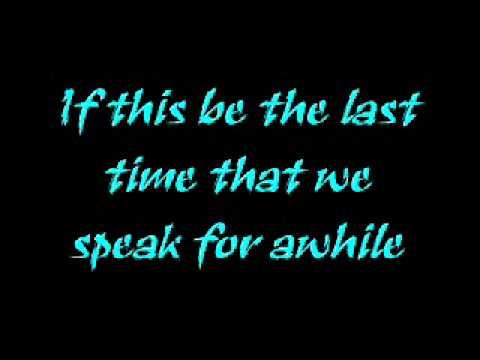 SAFETYSUIT - WHAT IF ;:LYRICS video:;