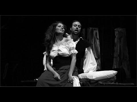 78 RPM - La Scala Milan - Un Di Se Ben Rammentomi (1928)