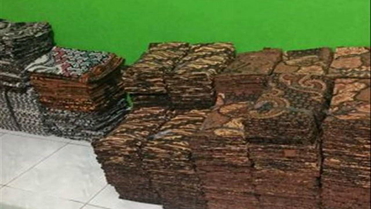 batik grosir tanah abang Hub. 0821-3769-8000 batik grosir tanah abang murah 8d54e82b82