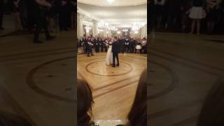 Milu i Domin Pierwszy Taniec | First Wedding Dance