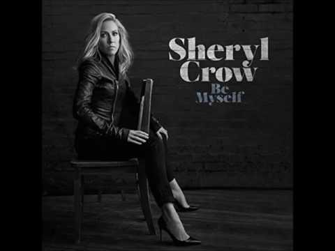 Sheryl Crow - Alone in the Dark