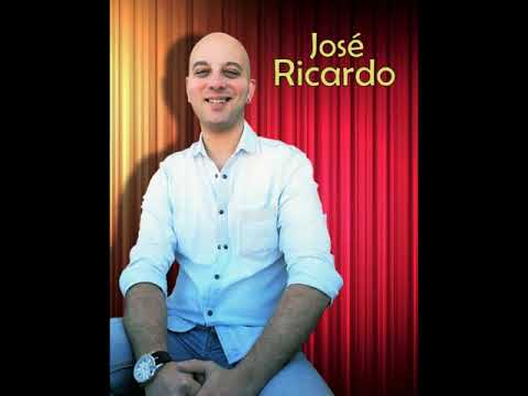 José Ricardo - Cinderela (Versão Baile) 2018