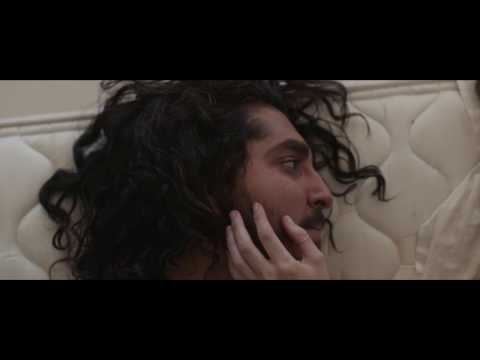 Lion - Trailer español (HD)