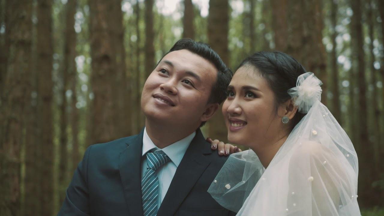 For Pumii (1 năm ngày Zen lấy chồng giành đầm hồng với Pumii)