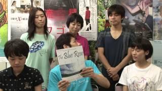 CaramelBoxPV2012年10月01日号 井之上隆志 検索動画 28