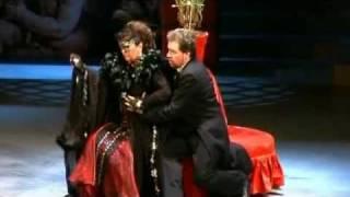 Kálmán, Lehár, Strauss II: Vivat Operetta! - Prague State Opera