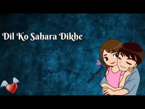 Tum mile(Subscribe and Share)| Free Download Link