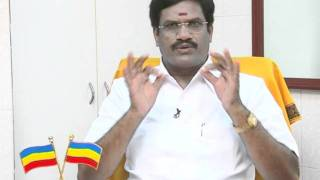 PMK ELECTION 2011