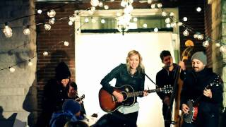 Redeeming Love (Official Video) by Amy Stroup