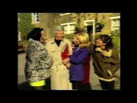 This Is Your Life - Richard Whiteley - Part 1 Of 3