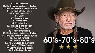 John Denver, Kenny Rogers, Alan Jackson ,George Strait  - เพลงคันทรี่เก่า เพราะมาก Vol. 3