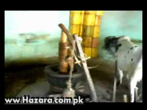 Naz Production Rang.e.Hazara Manshera (Orignal) HD_NAZ Production_Manshera