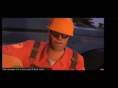Meet the Engineer but with Torbjorn's voice
