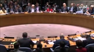 المقترحات الروسية لحل الأزمة السورية