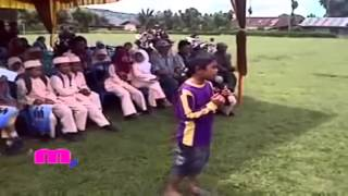 Download Video Anak Kecil Bersuara EMAS Nyannyi Sampai Nangis Bikin Merinding Bulu Kuduk , Merdu Banget S MP3 3GP MP4