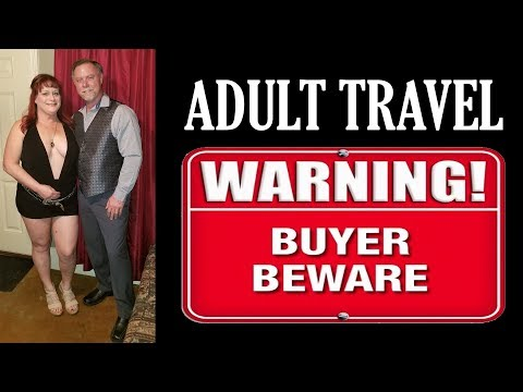 Bare Necessities Tour and Travel Nude cruise from YouTube · Duration:  2 minutes 2 seconds
