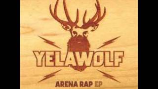 All Aboard- YelaWolf