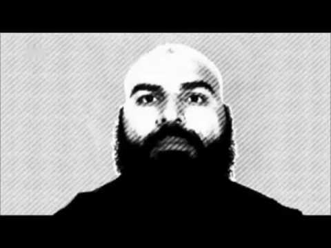 Folter   Die wahren Methoden der Geheimdienste Doku deutsch