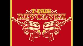 Best Love Song T-Pain Feat. Chris Brown - rEVOLVEr HD Download in Description