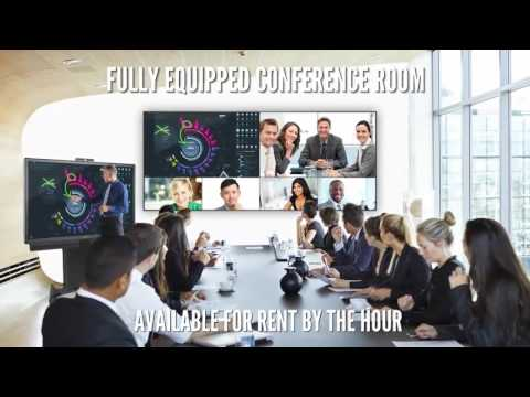 Create Meetings with Efficient and Affordable Technology