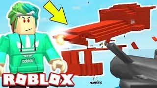 TAKING IT DOWN WITH ONE SHOT?! DOOMSPIRE BRICKBATTLE | Roblox