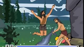 Представления древнейших людей