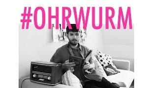 #OHRWURM von Conchita Wurst