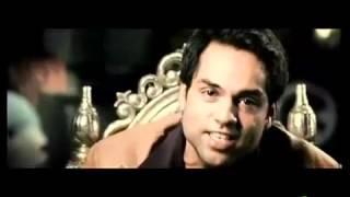 Oye Lucky Lucky Oye - Title Music Video.mp4
