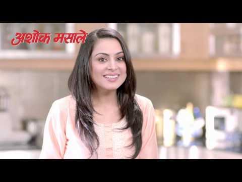 Chakravartin Ashok Samrat : April 7th 2016 from YouTube · Duration:  1 minutes 41 seconds