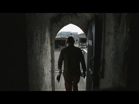 Limerick Voices at King John's Castle