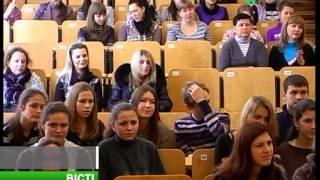 Вести 09.12.13 Студенты ВУЗа собирают деньги на лечение больного раком товарища(, 2013-12-10T09:11:33.000Z)